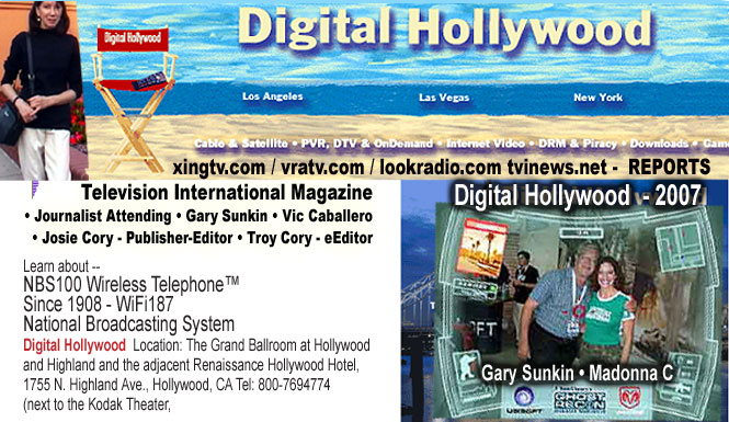 /Imagescustomers/DigitalHollywood2007665w.jpg