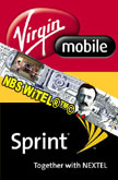 Imgagecustomers/WitEL-Virgin-Sprint108w.jpg