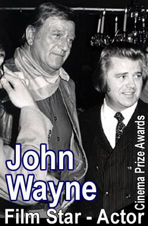 JohnWayneCPawards300w.jpg