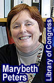 /Imagespeople/MarybethPeters-Port108w.jpg
